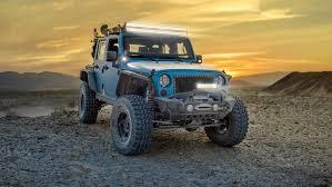 modded white jeep c5d 7643 glow v2 jpg 3639 2048 jeep stuff pinterest jeep