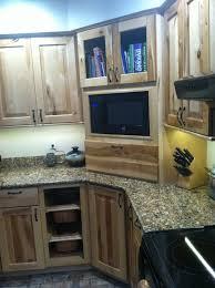 logiciel conception cuisine 3d gratuit logiciel de cuisine 3d gratuit best meuble de cuisine home