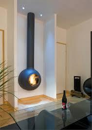 focus stufe e camini palazzetti camini sull onda di un calore nuovo home design e