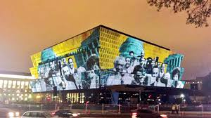 the museum of african american history culture already sold out the museum of african american history culture already sold out tickets for the rest of 2016