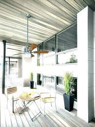 outdoor patio ceiling fans outdoor patio ceiling fans outdoor patio fan for porch fans outdoor