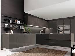 modern italian kitchen design modern italian kitchens classy italian kitchen cabinets modern and