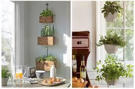 indoor kitchen garden ideas indoor vertical herb garden ideas