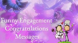 congratulate engagement congratulations engagement messages jpg