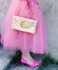 shabby apple fashion graham co blog fashionblog the swan house blogger jpg5 e1456003137911 jpg
