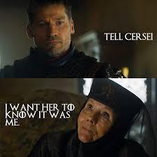 It Was Me Meme - game of thrones meme thrones memes twitter got house