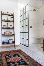 Modern Vintage Interior Design Best 25 Vintage Bathrooms Ideas On Pinterest Cottage Bathroom