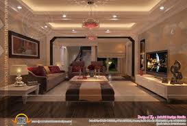 Home Design For Living Enchanting Interior Design For Living Room With Interior Design