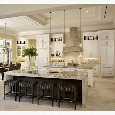 awesome kitchen islands 196 best kitchen islands images on kitchen islands