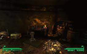 Fallout 3 Map Markers by Steams Gemenskap Guide Fallout 3 Mods For Better Gameplay
