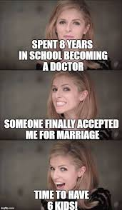 Muslim Marriage Memes - 9 things you ve experienced if you re a desi muslim girl in the