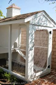 Backyard Chicken Coup by 175 Best Galinheiros Images On Pinterest Chicken Tractors