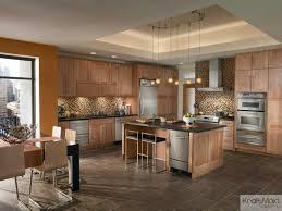 Kraftmaid Kitchen Cabinets Wholesale Designer Cabinets Buy Cabinets Kraftmaid Norcraft