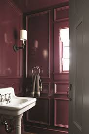 should i use high gloss paint on kitchen cabinets how to choose a paint finish benjamin