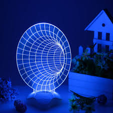 table lamps amazing battery operated table lamps product table