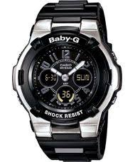 Jam Tangan Baby G Gold 36 best jam tangan casio original images on casio