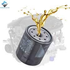 lexus v8 oil filter online buy wholesale toyota oem oil filter from china toyota oem