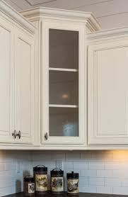 corner wall cabinet in kitchen corner storage cabinets kitchen corner storage cabinets