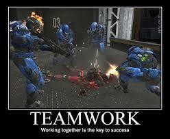 Funny Halo Memes - 88 best halo memes images on pinterest videogames video games