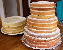 wedding cake tutorial a wedding cake the big day diy wedding cake wedding
