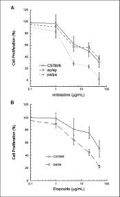 multidrug resistance decreases with mutations of melanosomal