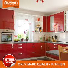 modern kitchen cabinets sale china new modern spray lacquer for sale kitchen cabinets