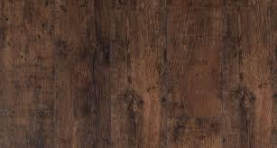 Rustic Maple Laminate Flooring Rustic Espresso Oak Pergo Xp Laminate Flooring Pergo Flooring