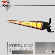 Led Off Road Lights Cheap Online Get Cheap Rock Led Lights Aliexpress Com Alibaba Group