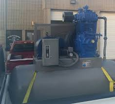 air compressors salt lake city air compressor repair salt lake