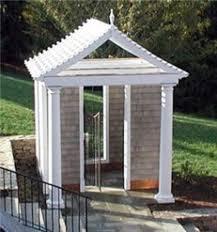 pool bathroom ideas outdoor bathroom for pool 96 best pool bathroom outdoor shower