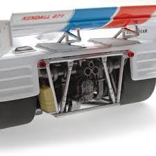 porsche 917 can am porsche 917 10 brumos haywood can am challenge cup mid ohio 1973