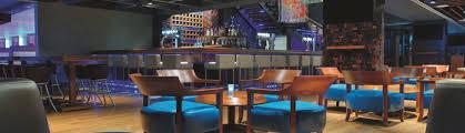 urban bar and kitchen mövenpick jumeirah lakes towers