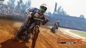 microsoft motocross madness fim speedway grand prix 15 pc gamepressure com