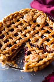unique thanksgiving dessert recipes 16349 best out of this world desserts images on pinterest