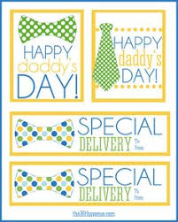 Father S Day Delivery Gifts Father U0027s Day Free Printable Free Printable Father And Gift