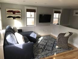 2 bedroom 2 bath open floor plan new cond vrbo