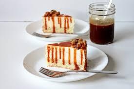 tres leches cake tasty kitchen a happy recipe community