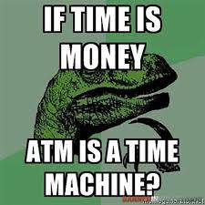 Meme Raptor - philosoraptor memes archive primal carnage forums