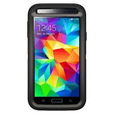 target black friday samsung galaxy otterbox samsung galaxy s5 case defender cell phone 42398tgw