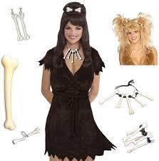 cavewoman costume sale plus size cave woman costume accessories plus size