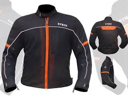 top motorcycle jackets top 3 riding jackets under inr 6000