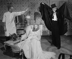 robe mariã e vintage haute horror the costumes designed by vera west dressing vintage