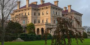 newport mansions newport mansion hotels the chanler at cliff walk