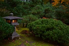 request a donation u2013 portland japanese garden