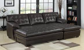 Broyhill Furniture Houston by Art Sofa Or Couch Bed Trendy Buy Sofa Sale Like Sofa