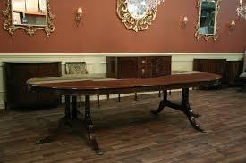 cochrane dining room furniture cochrane living room furniture with cochrane 11692 asnierois info