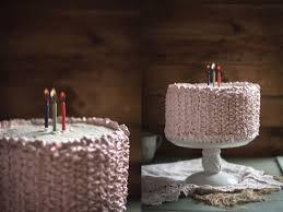 22 delicious birthday cake recipes birthday