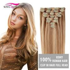 19 Inch Hair Extensions by Search On Aliexpress Com By Image