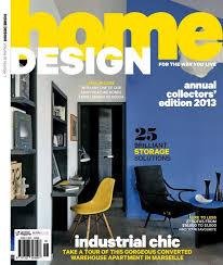 home design magazines creative innovative home design magazines home design magazine