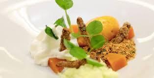 insecte cuisine essento academy le cours de cuisine avec insectes at avenue général